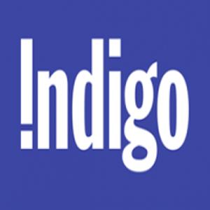 本周精选 限时7折特惠Indigo 加拿大国民精品店,低至1.2折, $3.5收精美笔记本