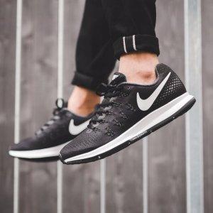Extra 25% OffSelect Nike @ JackRabbit