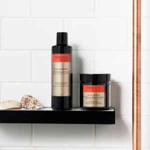 50% OffToday Only: Christophe Robin Hair Product Sale