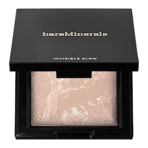 Invisible Glow™ Powder Highlighter - bareMinerals | Sephora