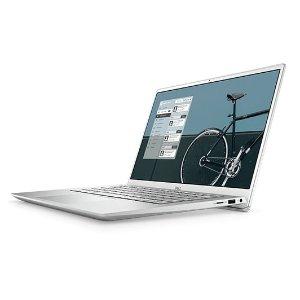 $617.39 11代Tiger Lake CPUNew Inspiron 14 5402 笔记本电脑 (i5-1135G7, 8GB, 512GB)