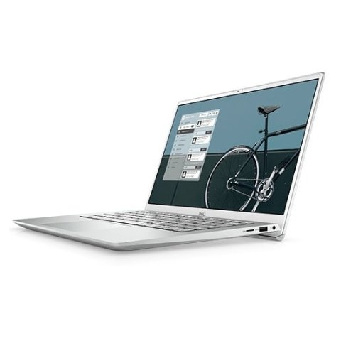 New Inspiron 14 5402 Laptop (i5-1135G7, 8GB, 512GB)