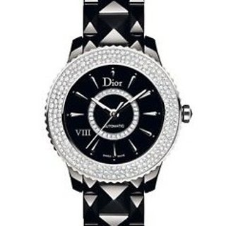 Up to 73% Off + Extra 20% OffDealmoon Exclusive: DIOR Watches Sale Event