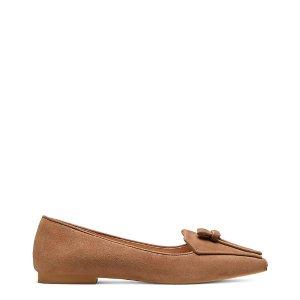 新款SLIPKNOT 乐福鞋