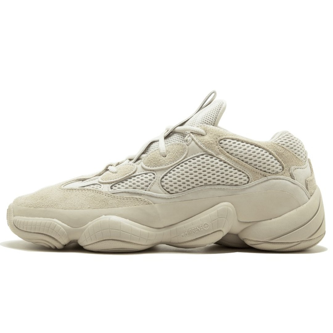 Yeezy Desert Rat 500 老爹鞋