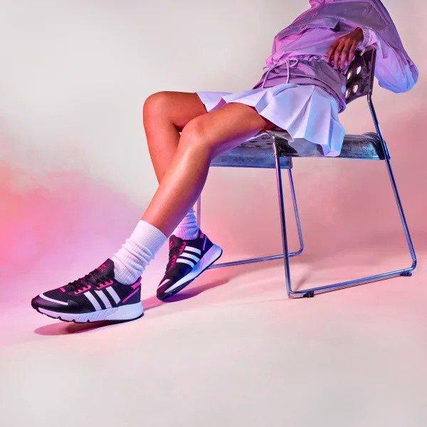 ZX 1K Boost 女鞋