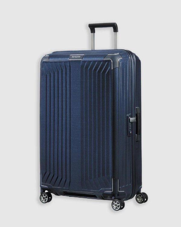 Lite-Box Spinner 75/28行李箱