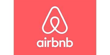 Airbnb FR
