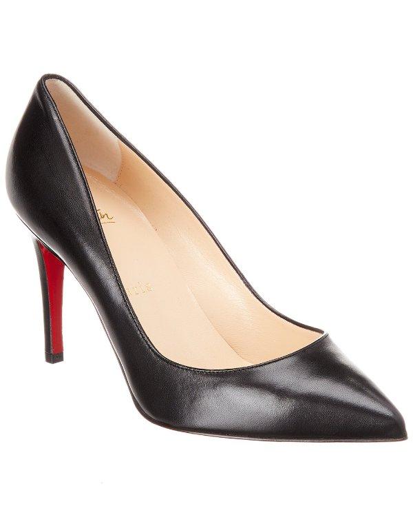 Pigalle 85 高跟鞋