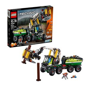 As low as $11.99LEGO Technic Building Kit