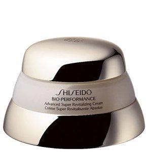 Shiseido百优面霜Cream (50ml)
