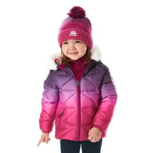 Up to $30 OffBuy More Save More Kids Apparel @ Costco