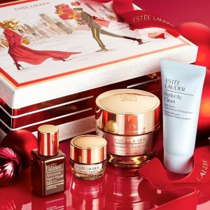 15% Off + GWPEnding Soon: Macys Beauty Products Sale