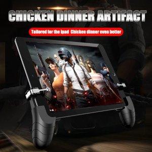 Aliexpress平板电脑 吃鸡辅助手柄