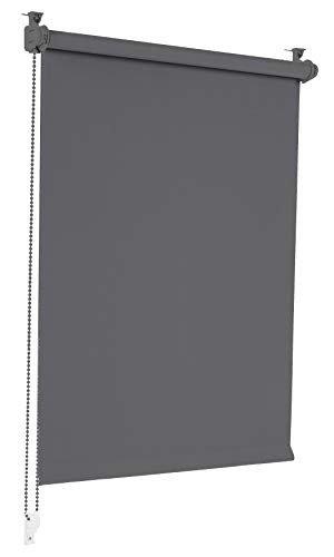 30cm x 130cm 灰色