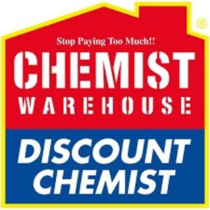 低至2折 $55.9收Anthogenol月光宝盒Chemist Warehouse 全场商品热卖 收Swisse、Balckmores