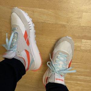 Reebok36-38码! Legacy运动鞋