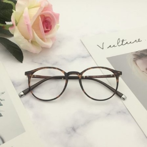 $6.17Last Day: $6.17 for a complete pair (include Free 1.50 lenses) @ GlassesShop