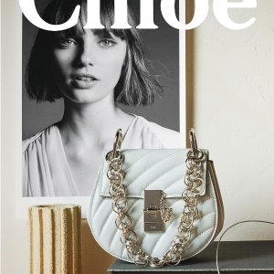 Up to 50% offMia Maia Chloe Bag Sale