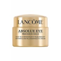 Lancome Absolue Precious Cells 眼霜