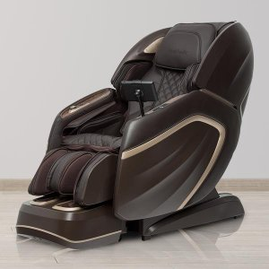 Dealmoon Exclusive: Titan AmaMedic Hilux 4D chair plus FREE White Glove Delivery