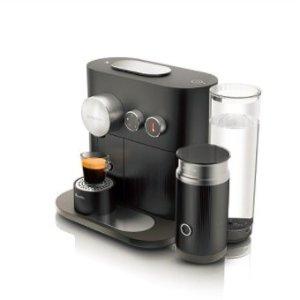 $199 (原价$599)为咖啡迷而生Breville 牛奶起泡咖啡机 澳洲品牌