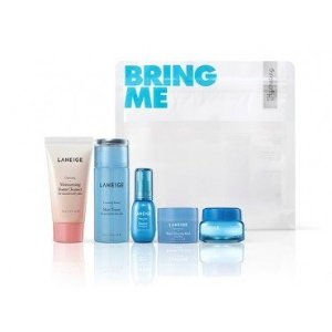 LaneigeHydrating Trial Kit