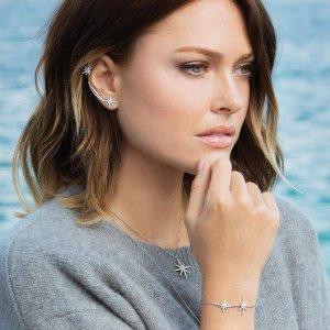 Up to 15% offwith APM Monaco Purchase @ Luisaviaroma
