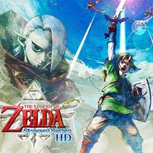《天空之剑》《喷射战士3》来了Nintendo 直面会全汇总, 动森联动马里奥