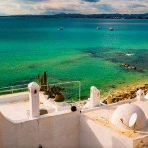 6.6折 人均£289起 含机票和酒店7天突尼斯度假之旅 领略地中海风情