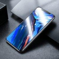第一卫 【美国仓】第一卫iPhoneX/Xr/Xs/XsMax钢化膜苹果手机保护膜