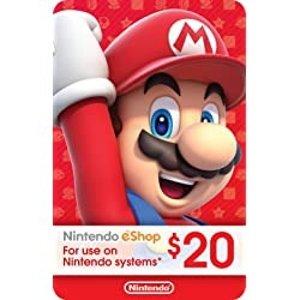 立享75折, 搭配折扣游戏折上折Amazon Prime 信用卡用户专享, Nintendo PS4 礼卡都参加