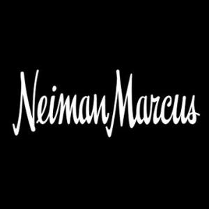 满额低至7折+免邮最后一天:Neiman 时尚家居热卖,收Miu Miu链条包、YSL、SW