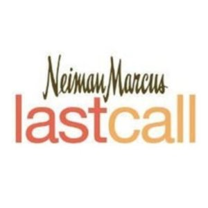 Up to 75% OffFlash Sale @ Neiman Marcus Last Call
