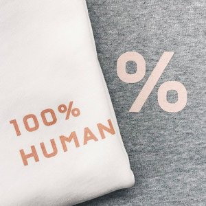 Hot100% Human Equality Now Tees @ Everlane