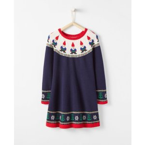 e80693a698 Sitewide Sale   Hanna Andersson Last Day  Up to 40% Off - Dealmoon