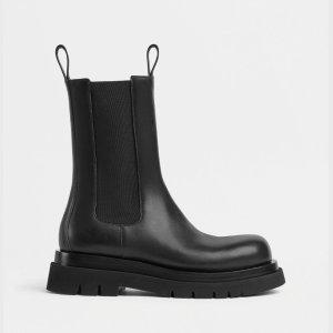 BV靴$770 Max Mara大衣$2730拼手速:SSENSE 定价优势 麦昆鞋$390、Moncler、加鹅好价