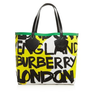 bb5f22ba7bbd Burberry Bag Sale   Bloomingdales 40% Off - Dealmoon