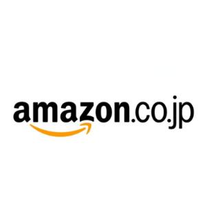 大米面膜$48收30片亚马逊日本 包税直邮3-5天到货 悦薇眼膜税后$78 安耐晒到手$44