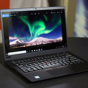 低至7折 8代X1C仅$1063史低价:ThinkPad 全系 Memorial Day疯狂优惠 上半年最低价