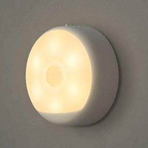 $10.69Yeelight Smart Night Light