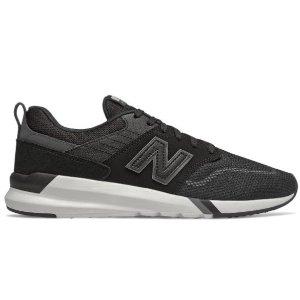 一律$29.99(原价$69.99)New Balance 009 男女休闲运动鞋促销