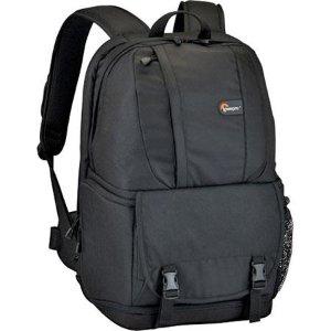Lowepro Fastpack 250 Digital SLR & Widescreen Notebook Backpack