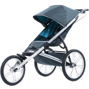 $239.97Thule Chariot Glide 慢跑运动型全地形婴儿车