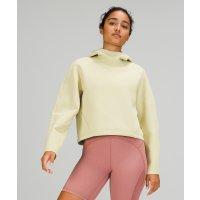 AirWrap Pullover 卫衣