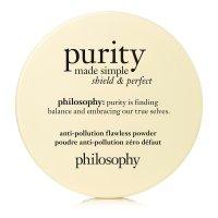 Philosophy 粉饼