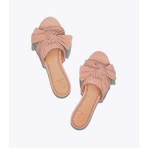 114027acfc64 SEMI-ANNUAL Shoes Sale   Tory Burch Up To 60% Off + Extra 25% Off ...