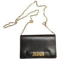 Dior J'adior 链条包
