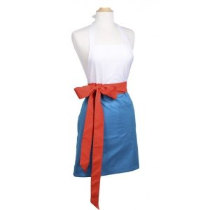 Women's Kenzie Steamy Sunset Apron