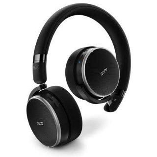 AKG N60NC Wireless ANC Headphones